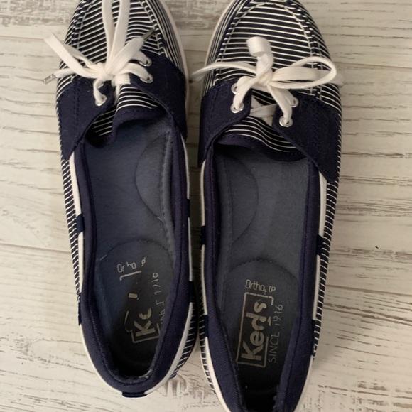 Keds shoes 6.5